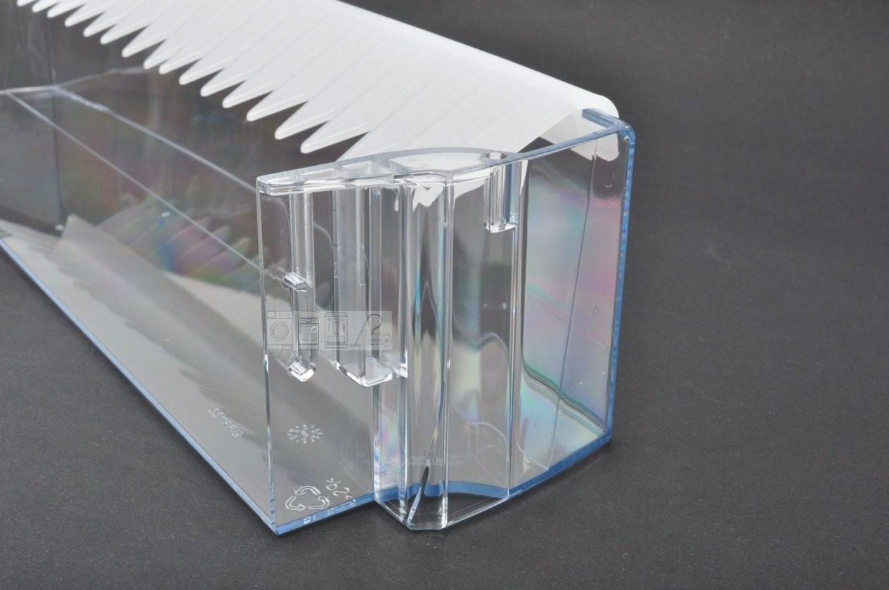 Ersatzteile Privileg Kühlschrank Flaschenfach  Kendra E Sikes von Privileg Kühlschrank Ersatzteile Flaschenfach Bild
