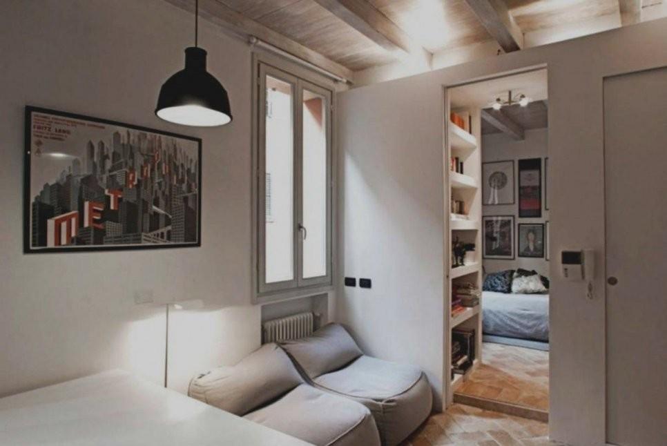 Erstaunlich 1 Zimmer Wohnung Einrichten Ikea Home Ideen Punkvoter von 1 Zimmer Wohnung Dekorieren Bild