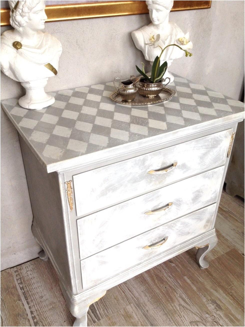 Erstaunlich Vintage Möbel Selber Machen  Haus Dekoideen von Vintage Deko Selber Machen Photo