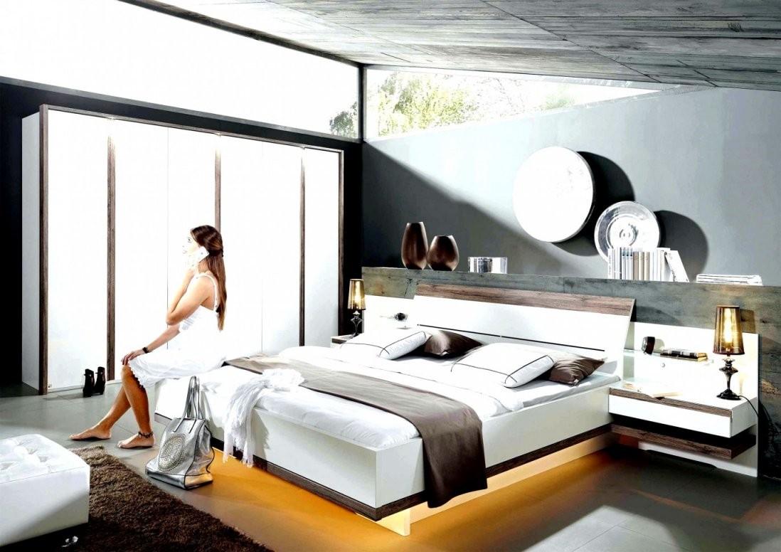 Erstaunlich Von Bett Selber Bauen Ikea Diy Ikea Hack Plattform Aus von Plattform Bett Selber Bauen Photo