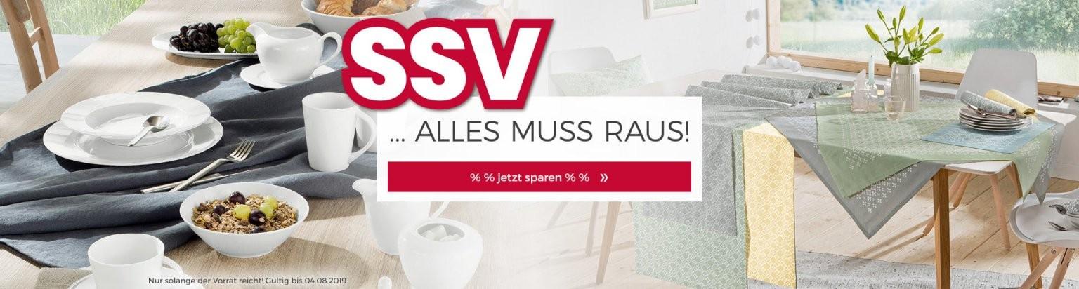 Erwin Müller Onlineshop von Erwin Müller Hotelwäsche Lagerverkauf Bild