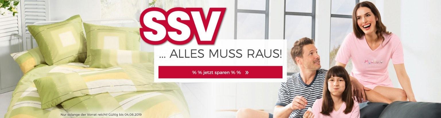 Erwin Müller Onlineshop von Erwin Müller Hotelwäsche Lagerverkauf Photo