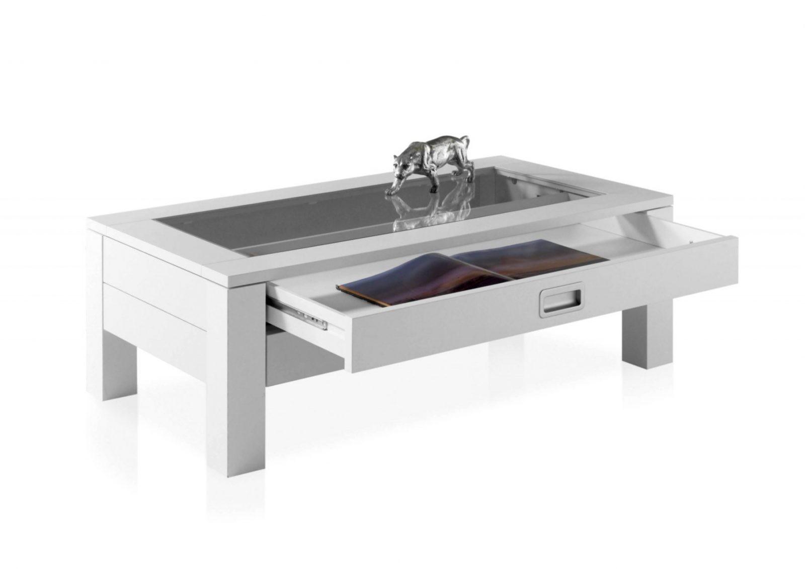 Esstisch 80×80 Weiß – New Esstisch von Esstisch Weiß Hochglanz 80X80 Ausziehbar Bild