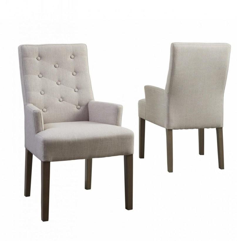 Esstisch  Neueste Stühle Mit Armlehnen Ideen Inspirierend Armlehne von Ikea Stühle Mit Armlehne Bild