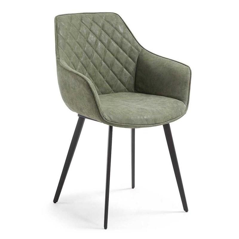 Esstisch  Neueste Stühle Mit Armlehnen Ideen Inspirierend Armlehne von Ikea Stühle Mit Armlehne Photo