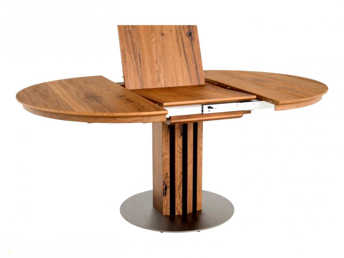 Esstisch Quadratisch 8 Personen – New Esstisch von Quadratischer Esstisch Für 8 Personen Photo