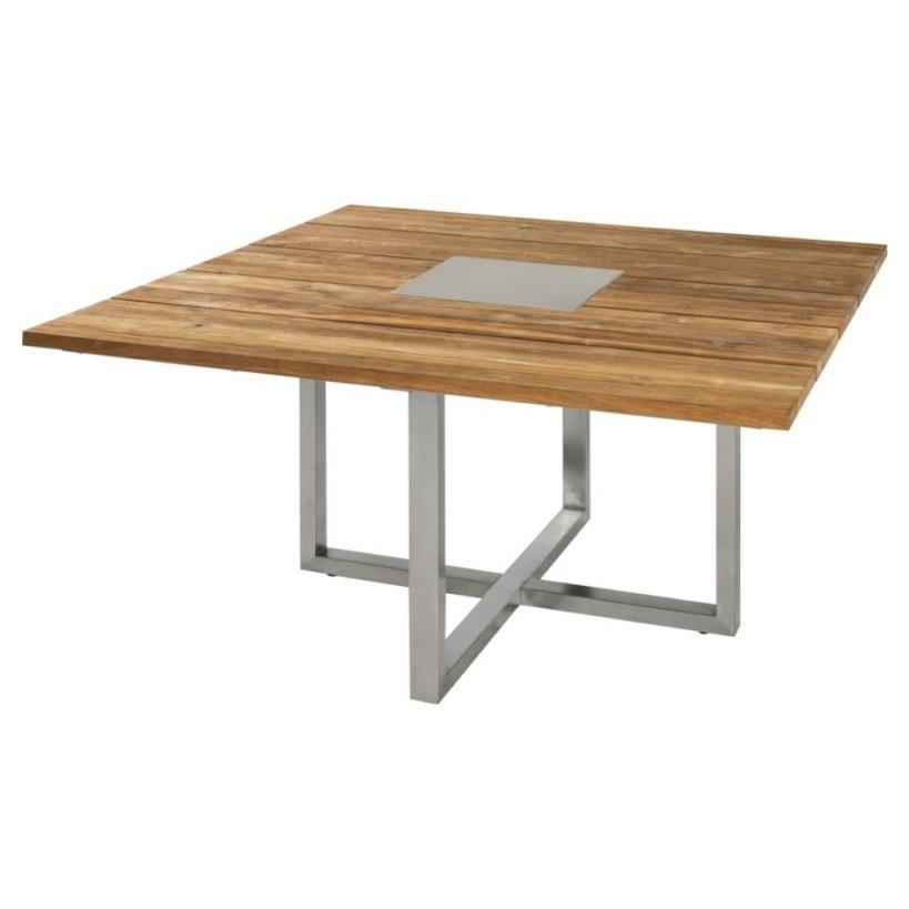 Esstisch Quadratisch Ausziehbar Fantastisch Quadratischer Esstisch von Quadratischer Esstisch Für 8 Personen Photo