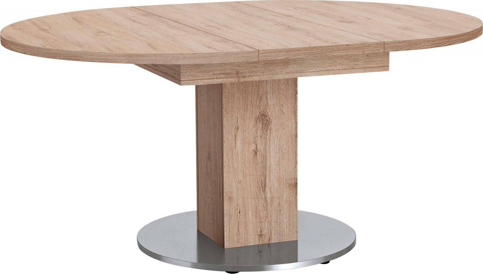 Esstisch Rund 120 Cm Tolle 29 Ideen Beste Möbelideen Für Design von Gartentisch Holz Rund 120 Bild