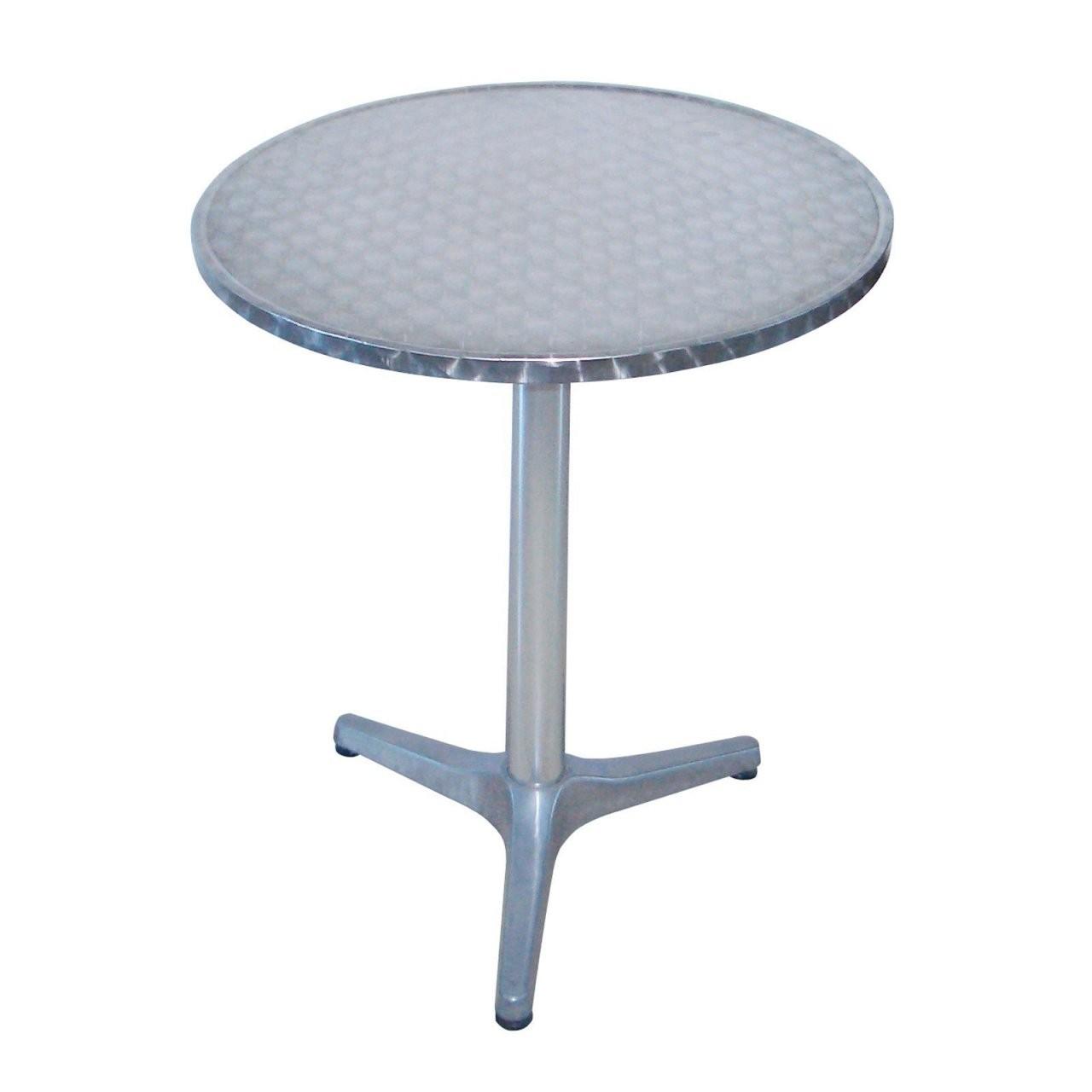 Esstisch Rund 70 Cm Durchmesser Ideen Von Gartentisch Rund 60 Cm von Gartentisch Rund 60 Cm Photo