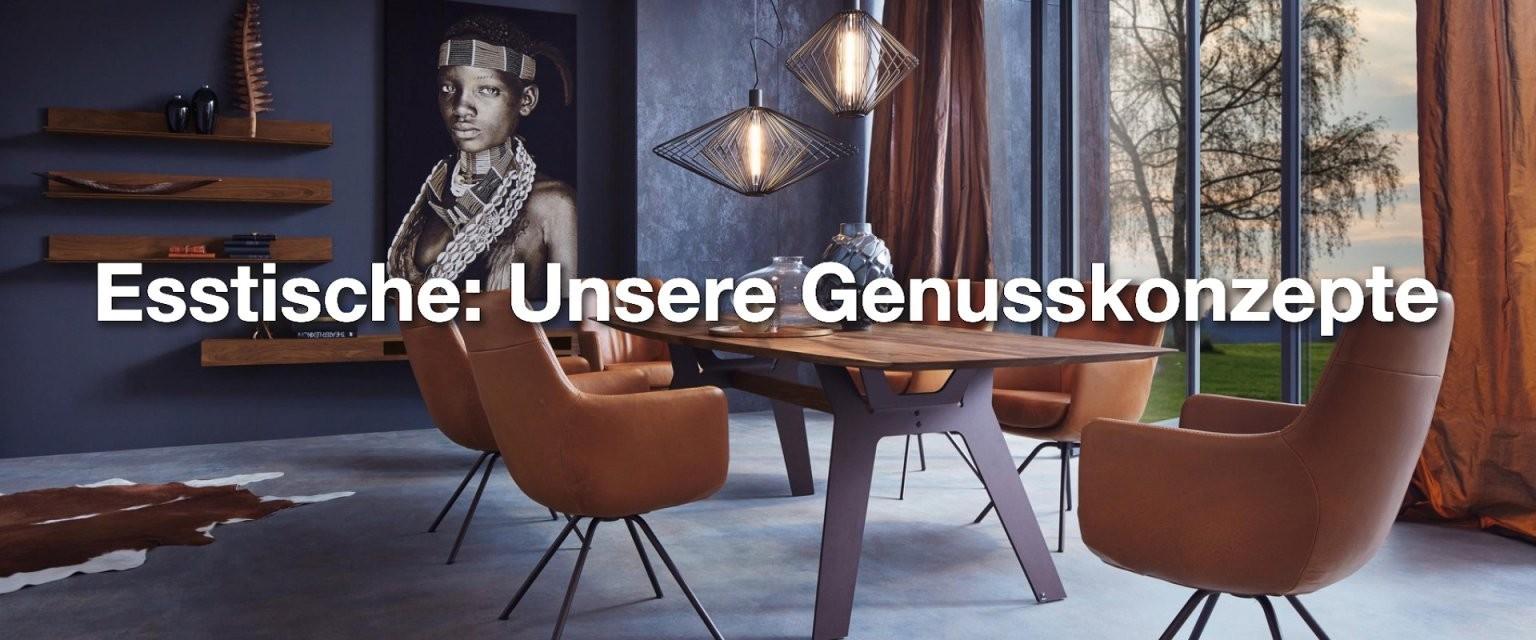 Esstisch Stuhl  Co  Möbel Böhm  Möbel Und Küchen Fürs Leben von Antiker Esstisch Mit Stühlen Bild