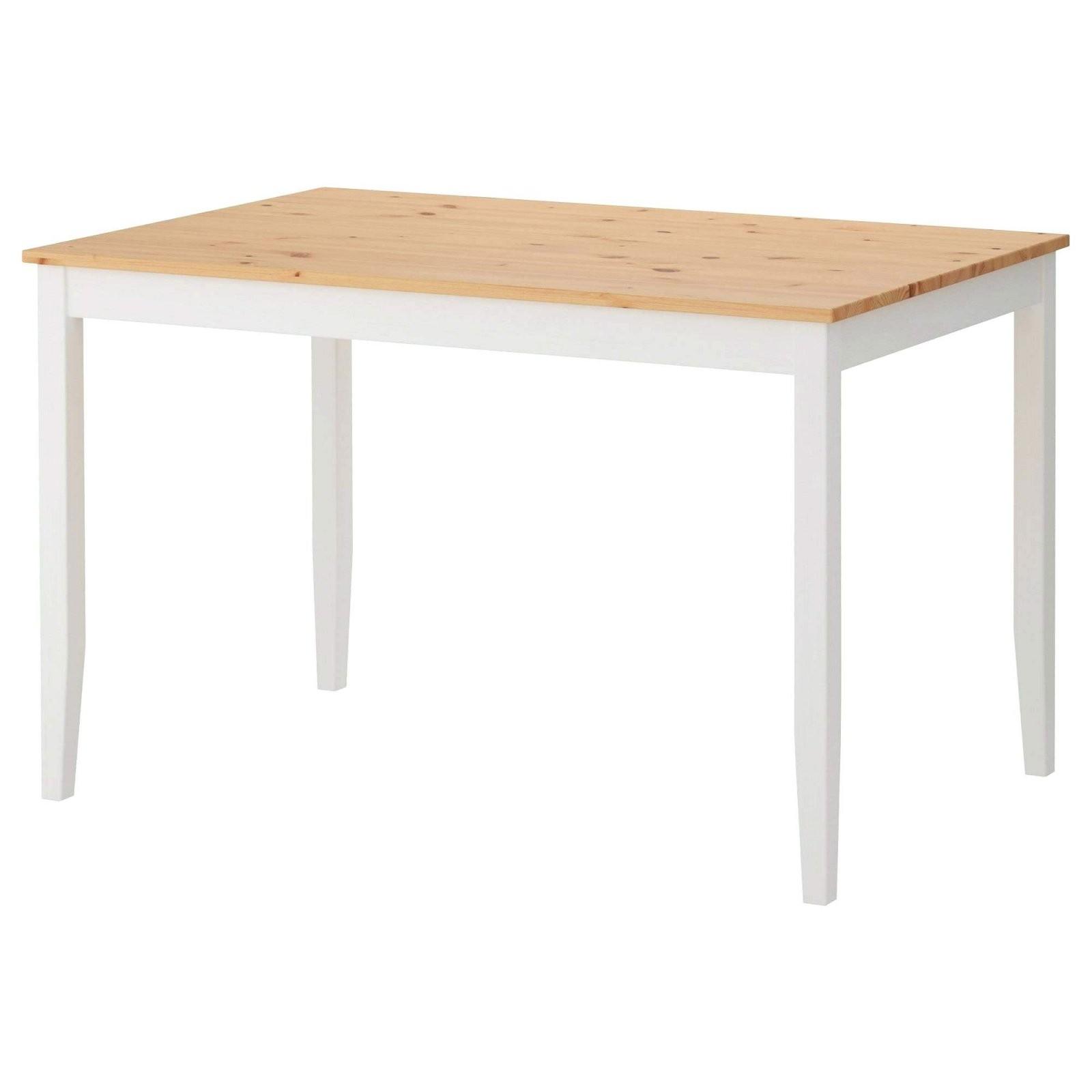 Esstisch Weis Teak Eiche Massiv Gebeizt Neu Wildeiche Zonehausedeko von Ikea Esstisch Eiche Massiv Bild