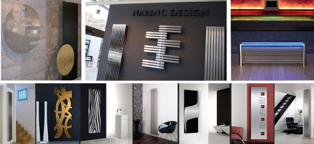Exklusive Design Heizkörper Für Wohnraum Wohnzimmer Badezimmer Küche von Moderne Heizkörper Für Wohnzimmer Photo