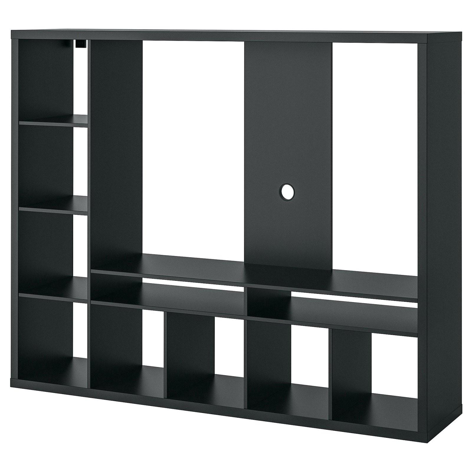 Expedit Wohnwand – Suharekaonline von Ikea Billy Regal Anleitung Bild