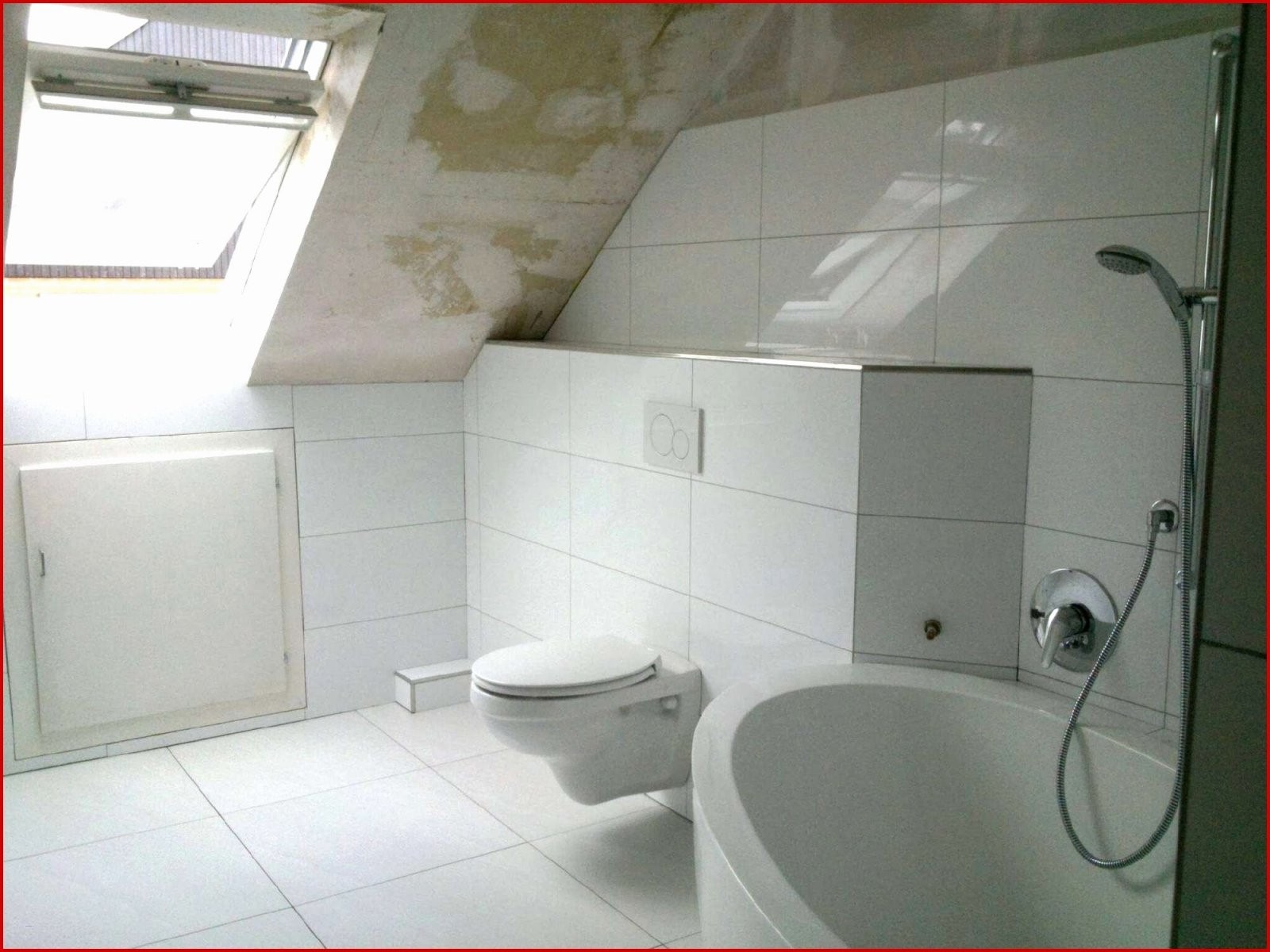 Experte Metro Fliesen Verlegen Badezimmer Kosten Pro M2 von Fliesen Verlegen Kosten Pro M2 Bild