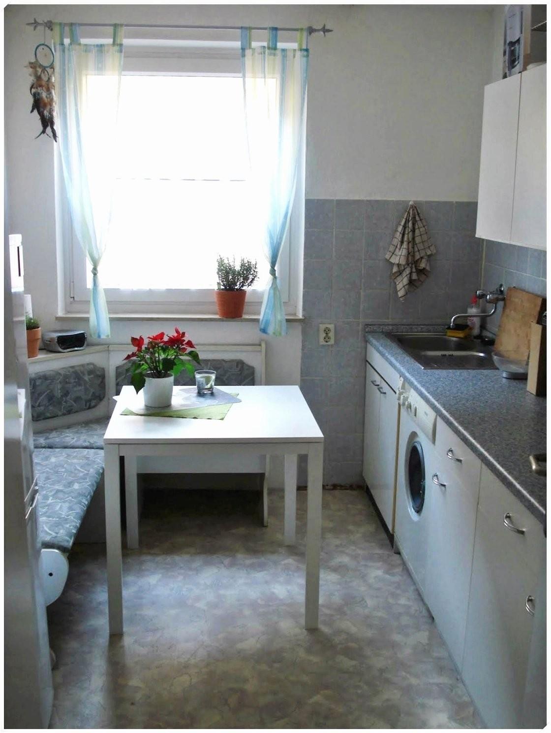 Experte Offene Küche Abtrennen Wohnzimmer Trennen von Offene Küche Wohnzimmer Abtrennen Photo