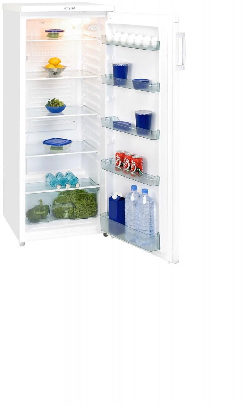 Exquisit Im Online Shop Von Real von Real Kühlschrank Mit Gefrierfach Photo