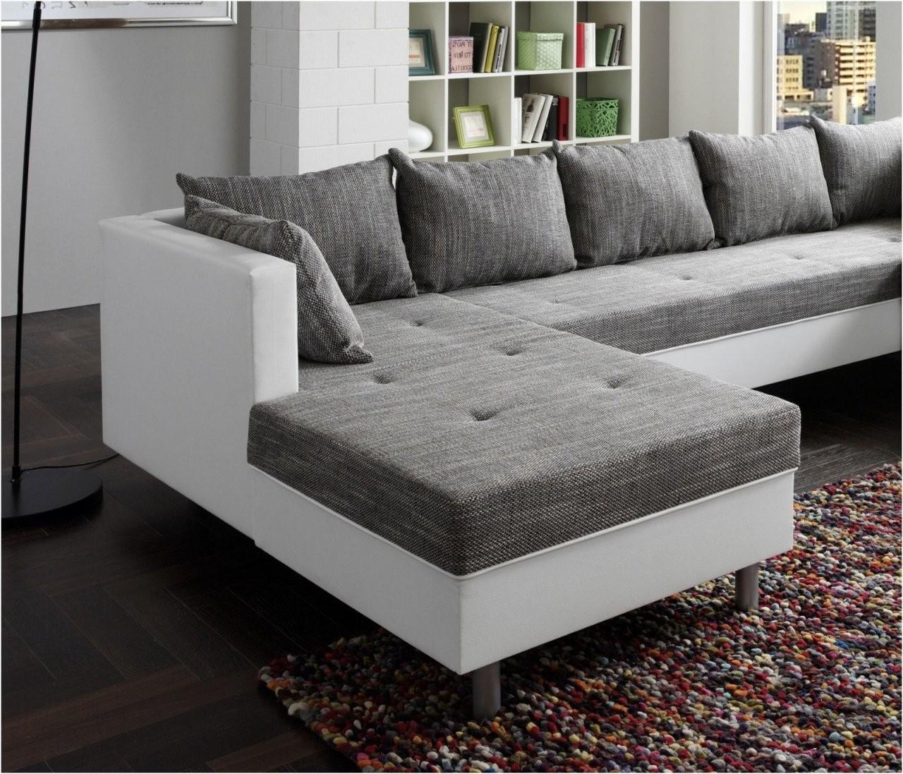 Fabulous Big Sofa Möbel Boss  Couch Möbel  Big Sofas Sofa Couch von Möbel Boss Big Sofa Bild