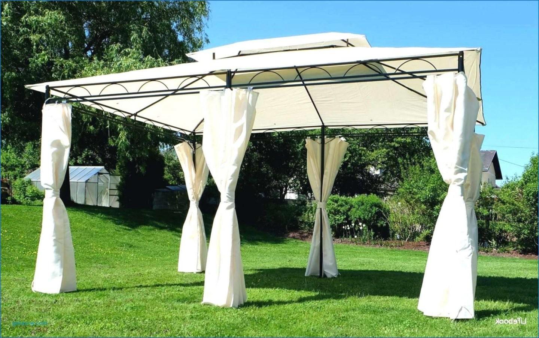 Faltpavillon 3×3 Wasserdicht Stabil Genial Pavillon 3×3 Wasserdicht von Pavillon Metall 3X3 Wasserdicht Photo