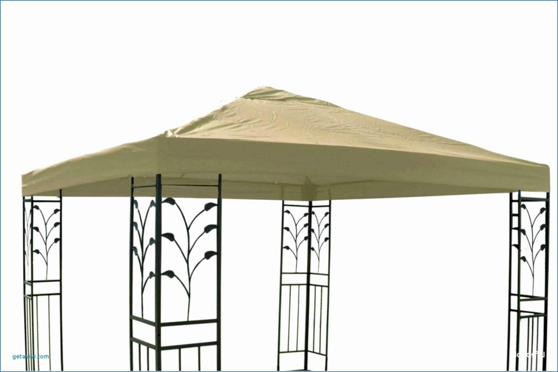 Faltpavillon Wasserdicht 3—3 Frisch Pavillon 3—3 Wasserdicht Stabil von Pavillon 3X3 Wasserdicht Bauhaus Bild