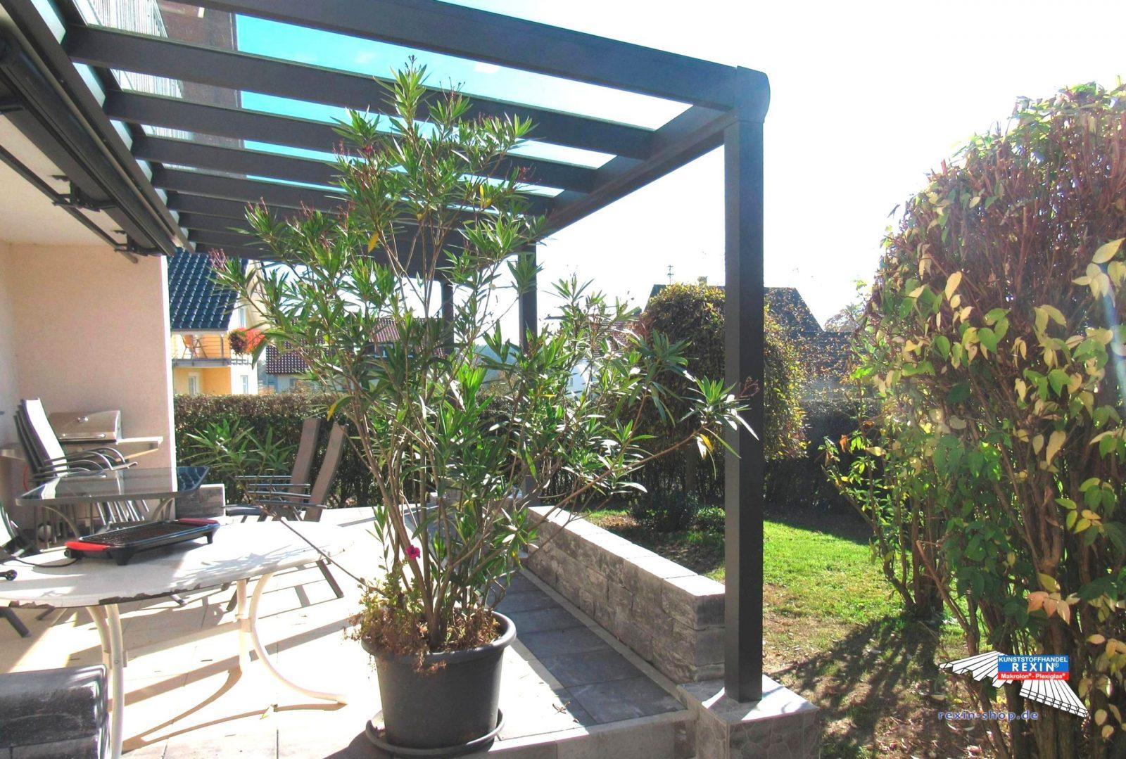 Fantastisch 44 Wintergarten Bausatz Polen Design  Einzigartiger Garten von Wintergarten Aus Polen Kaufen Photo