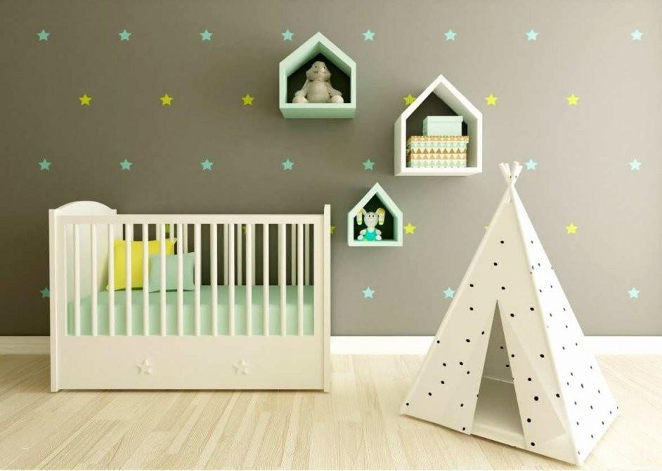 Farben Für Das Kinderzimmer Elegant 41 Schön Babyzimmer Streichen von Babyzimmer Streichen Ideen Bilder Photo