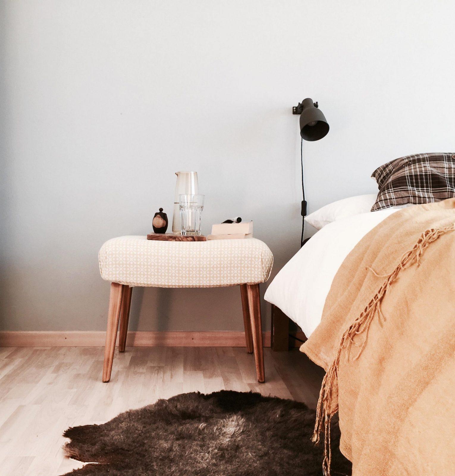 Farben Im Schlafzimmer Inspiration Bei Couch von Schöner Wohnen Schlafzimmer Farbe Photo