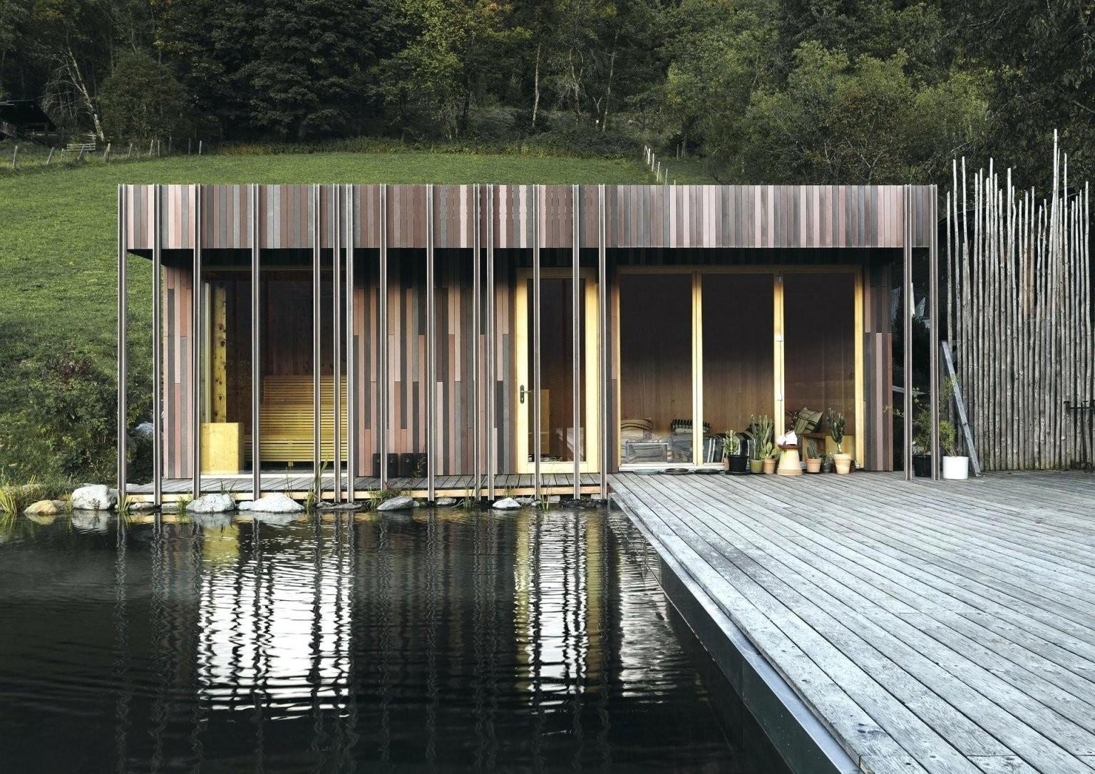 Fassade Streichen Preise Frisch Für Holzfassade Kosten Pro Qm Planen von Fassade Streichen Kosten Pro Qm Bild