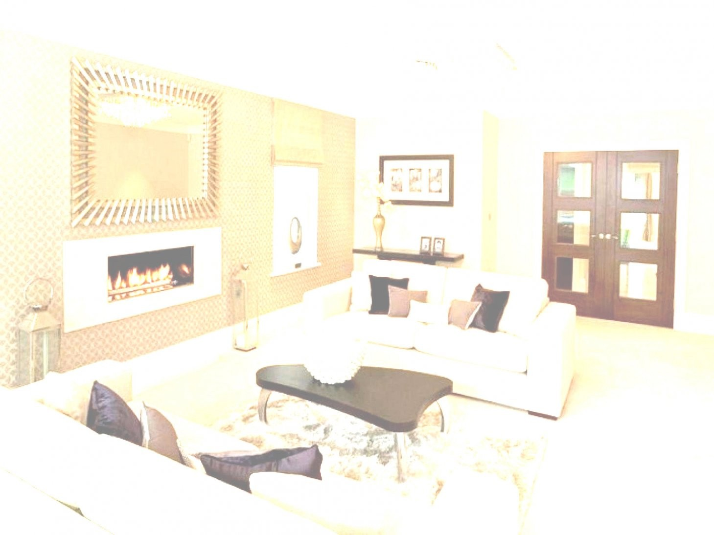 Feng Shui Schlafzimmer Gestalten Einzigartig Modern Schlafzimmer von Schlafzimmer Nach Feng Shui Einrichten Bild