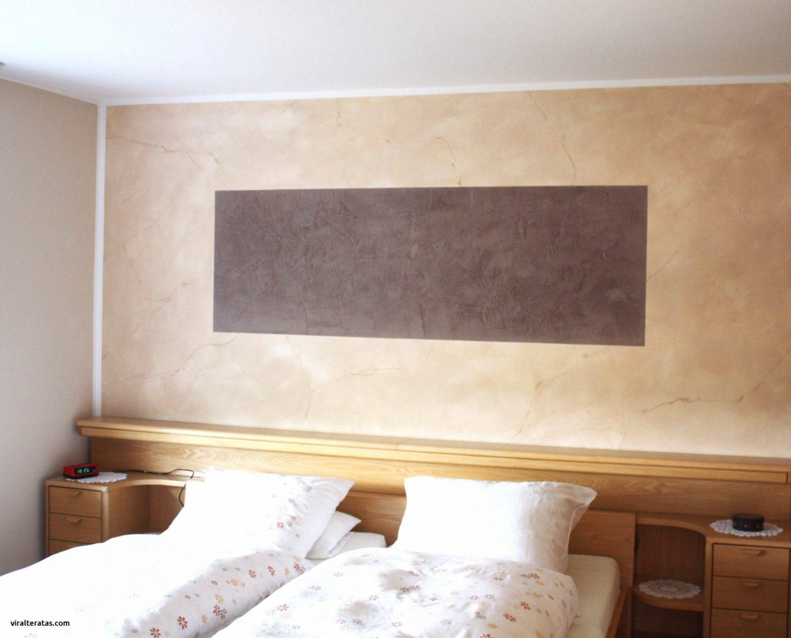 Feng Shui Schlafzimmer — Temobardz Home Blog von Schlafzimmer Nach Feng Shui Einrichten Photo