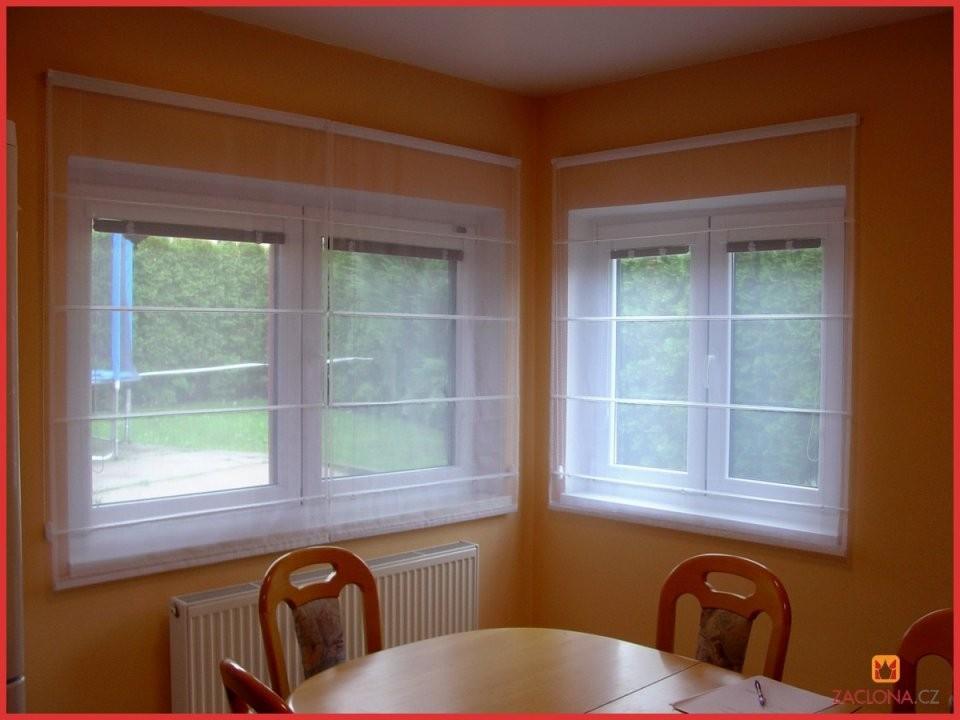 Fenster Dekorieren Ohne Gardinen 260163 Schöne Fenster Ohne Gardinen von Fenster Ohne Gardinen Dekorieren Photo