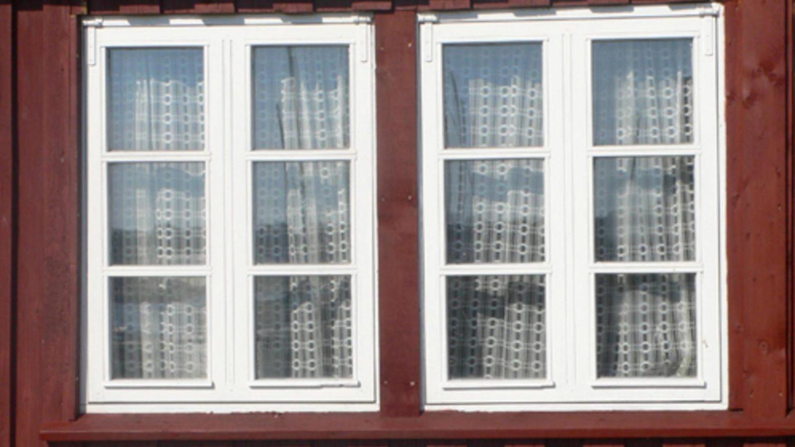 Fenster Die Sind Ja Nicht Ganz Dicht  Beobachter von 3 Fach Verglasung Kosten Photo