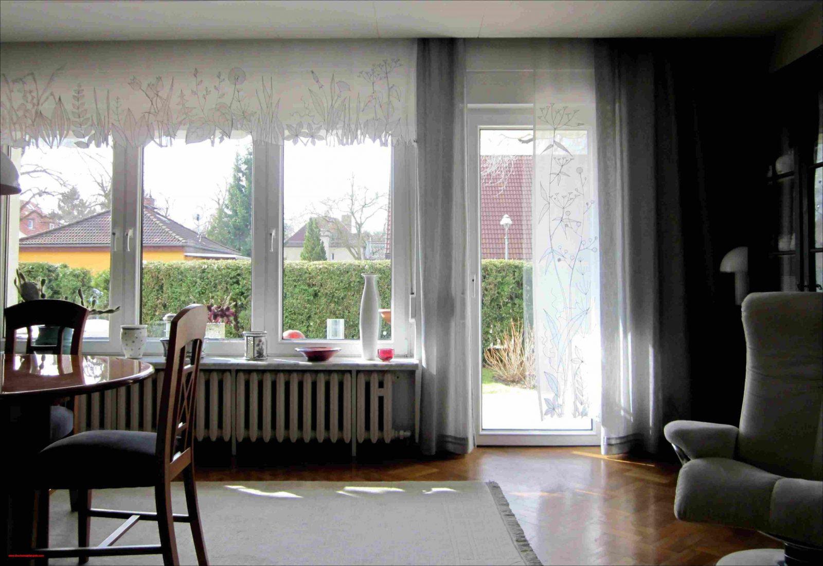 Fenster Gardinen Trends Für Designideen Terrassentür Mit Fenster von Gardinen Für Terrassentür Und Fenster Bild