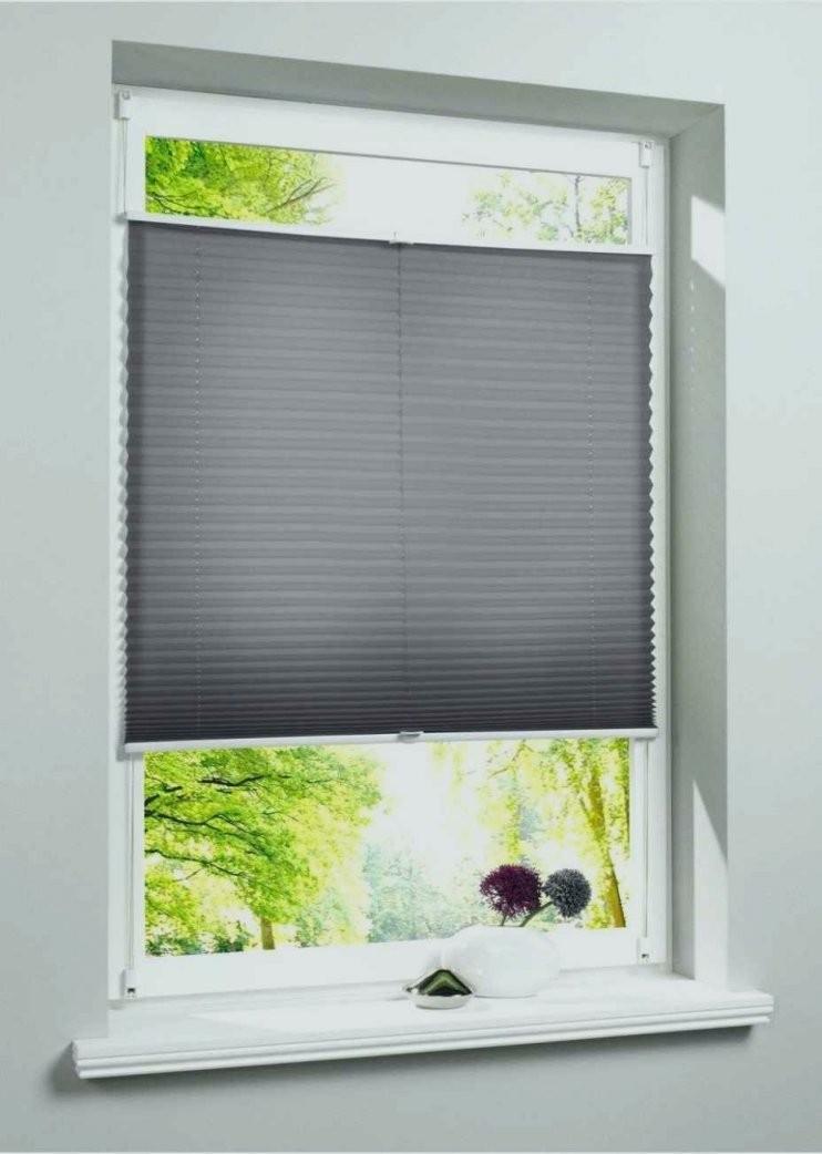 Fenster Plissee Ikea Großartig Und Zusammengesetzt Fenster Plissee von Plissee Ohne Bohren Ikea Bild