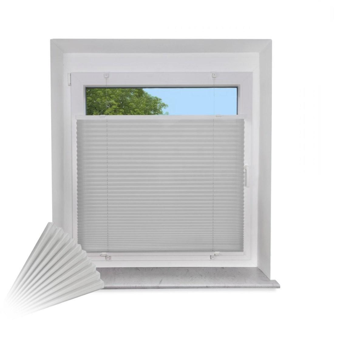 Fenster Plissee Zum Klemmen At Haus Design Information Ideas von Jalousien Innen Zum Klemmen Photo