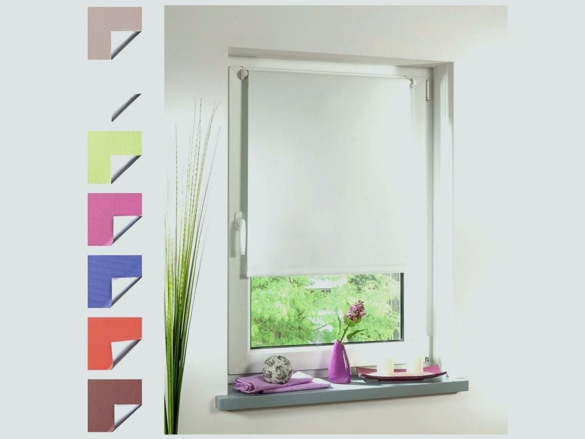 Fenster Rollos Innen Ohne Bohren Großartig Und Frisch Fenster Rollos von Sonnenschutz Fenster Innen Ohne Bohren Photo