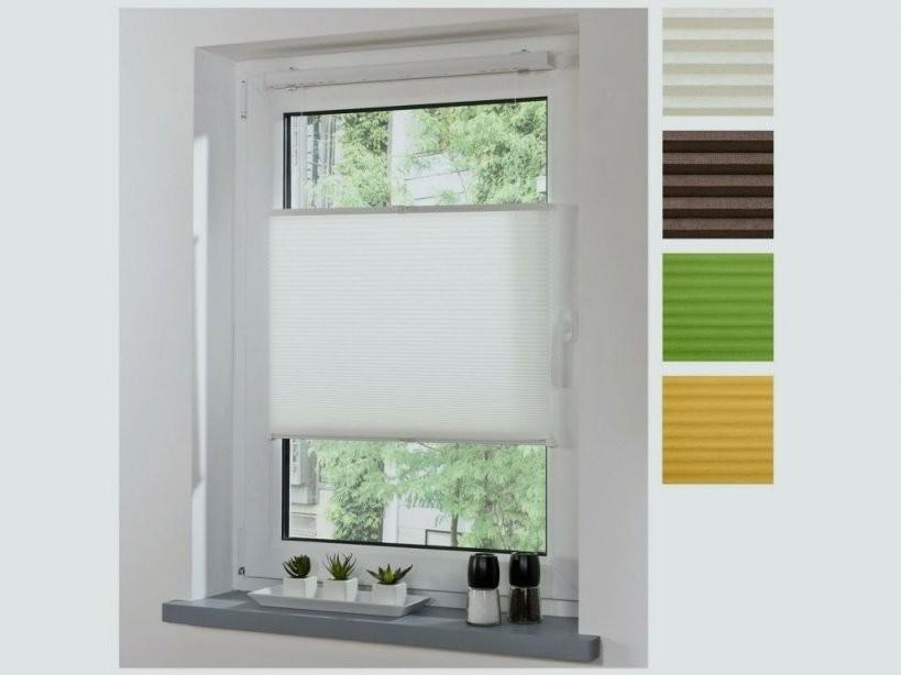 Fenster Rollos Innen Ohne Bohren Luxuriös Und Sauber Sonnenschutz von Sonnenschutz Fenster Innen Ohne Bohren Photo