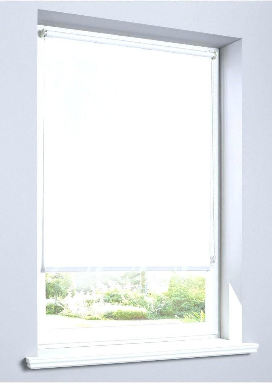 Fenster Rollos Ohne Bohren Obi Rollos Jalousien Pvc Fenster Rollos von Ikea Rollo Ohne Bohren Bild