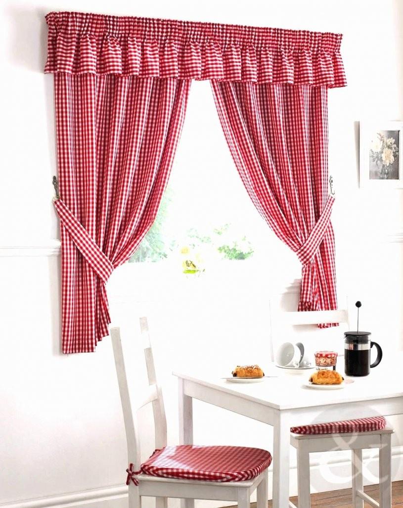 Fenstergestaltung Mit Gardinen Beispiele Designs Schlafzimmer von Fenstergestaltung Mit Gardinen Beispiele Bild