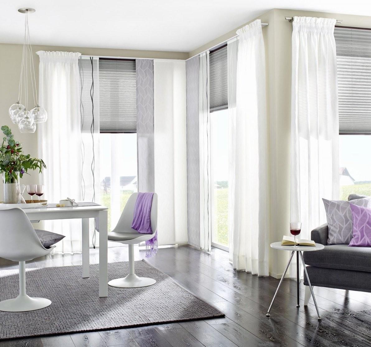 Fenstergestaltung Mit Gardinen Beispiele Schön 48 Das Beste Von von Fenstergestaltung Mit Gardinen Beispiele Photo