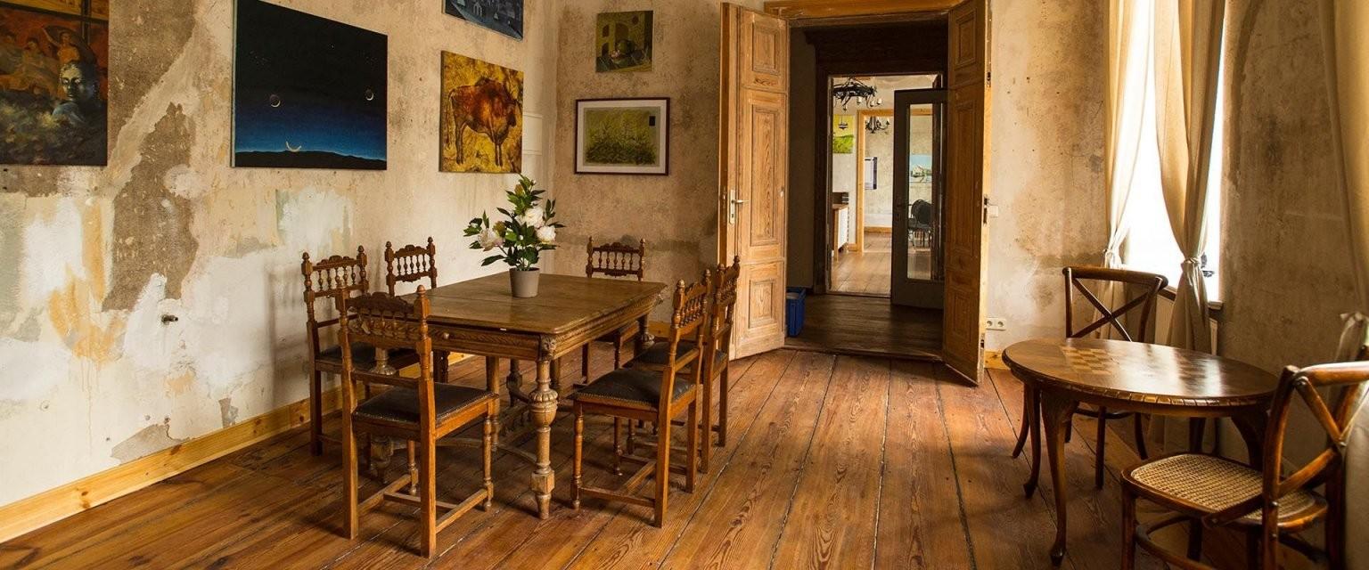 Ferienhäuser Im Havelland von Haus Kaufen In Falkensee Von Privat Bild