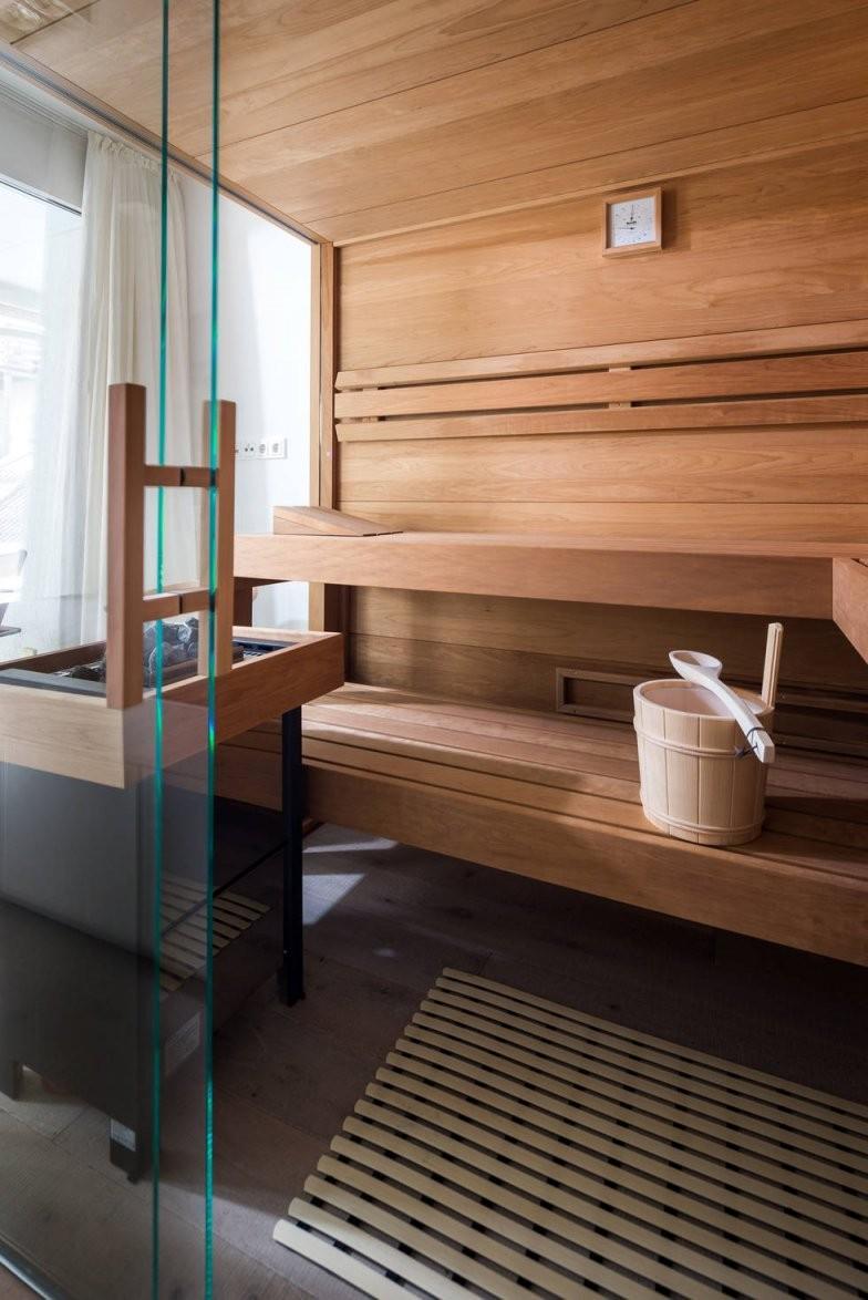 Ferienwohnung Meerblick Exklusiv Auf Norderney  Norderney Zimmerservice von Ferienwohnung Meerblick Exklusiv Norderney Norderney Bild