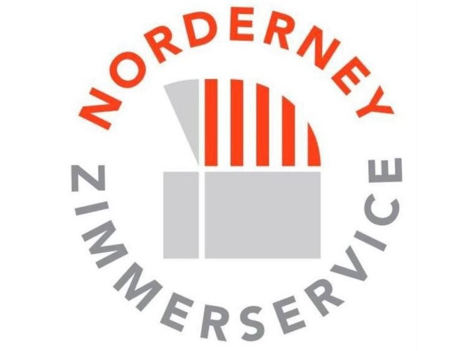 Ferienwohnung Meerblick Exklusiv Norderney Firma Norderney von Ferienwohnung Meerblick Exklusiv Norderney Norderney Bild