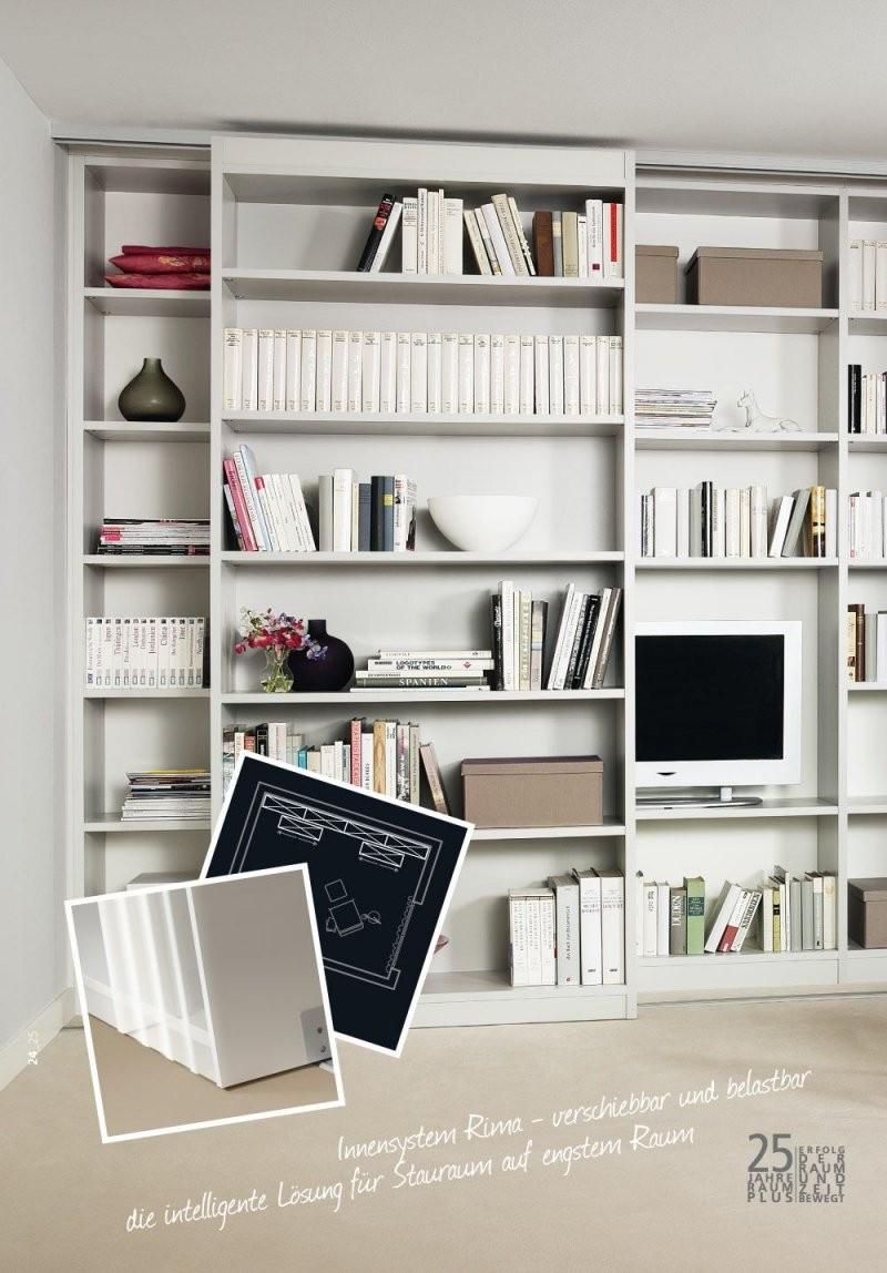 Fernseher Verstecken Bücherregal  Collages In 2019  Fernseher von Fernseher Im Wohnzimmer Verstecken Photo