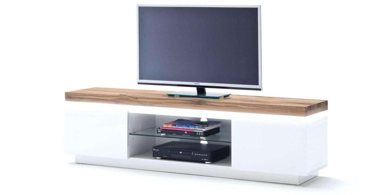 Fernsehschrank Geschlossen Holz Prime Tv Schrank Ecke Free Eiche von Tv Schrank Für Ecke Photo