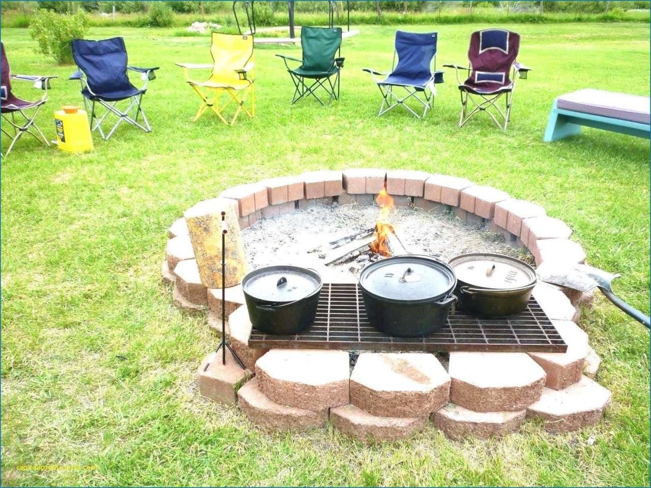 Feuerstelle Anlegen Schema Von Feuerstelle Garten  Komplette Ideen von Feuerstelle Im Garten Bilder Photo