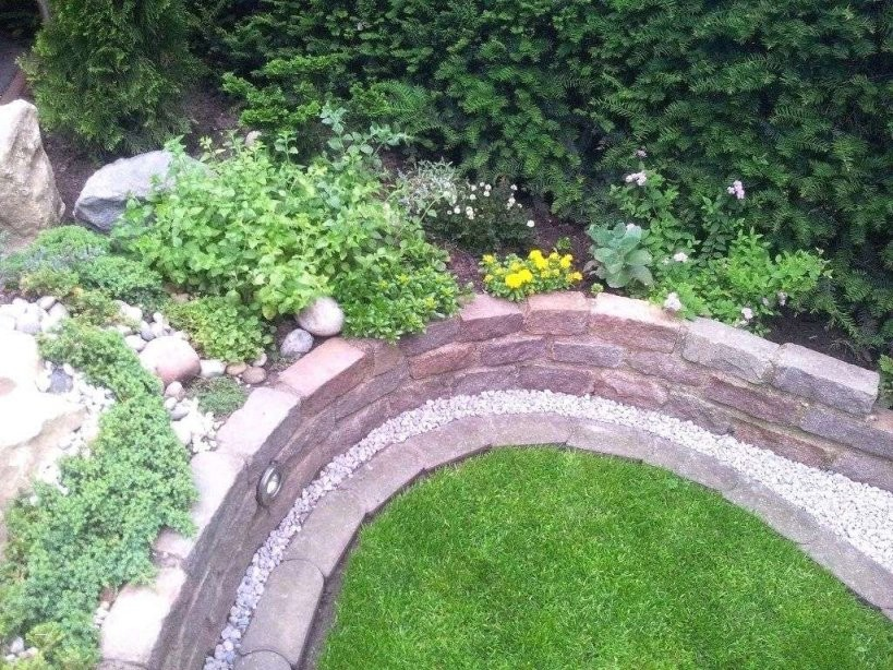Feuerstelle Fr Garten Elegant Feuerstelle Im Garten Bilder Stilvoll von Offene Feuerstelle Im Garten Erlaubt Bild
