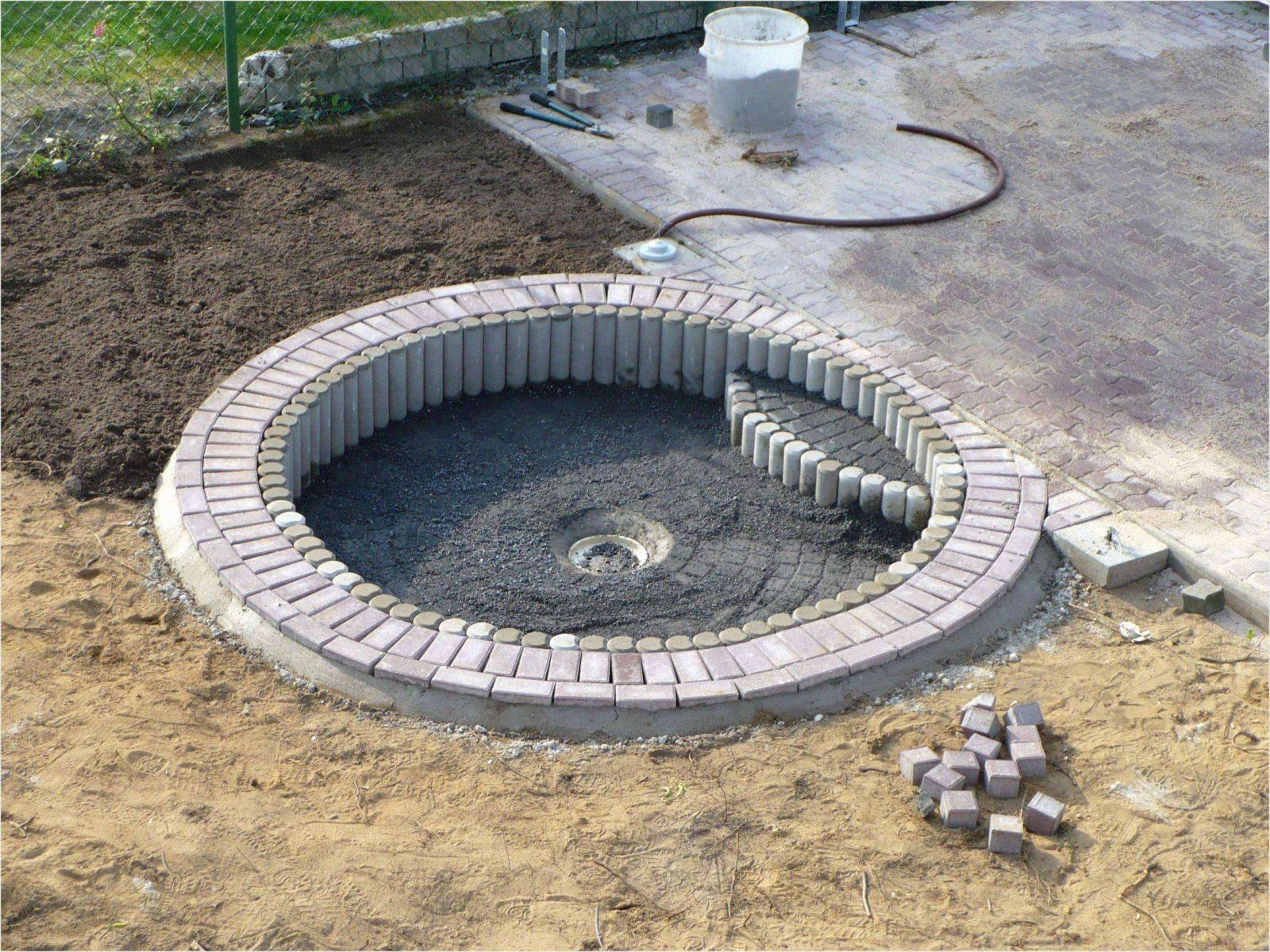 Feuerstelle Im Garten Selber Bauen Schön Terrassenuberdachungen von Garten Feuerstelle Selber Bauen Photo