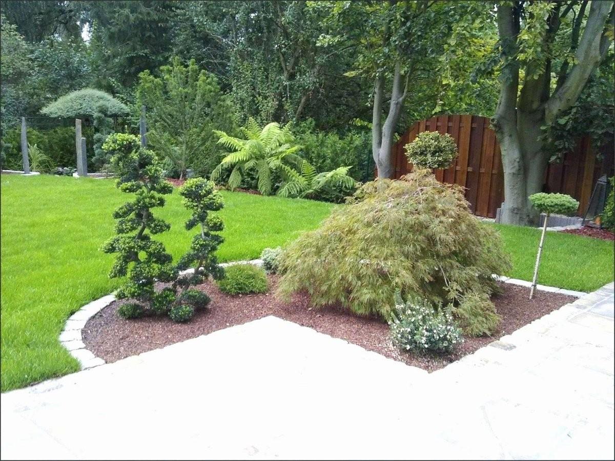 Findlinge Garten Gestalten Schön Garten Gestalten Mit Kies von Garten Mit Kies Bilder Bild