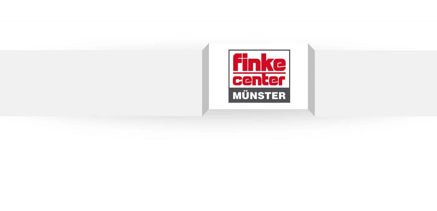 Finke Münster von Finke Kassel Verkaufsoffener Sonntag Photo