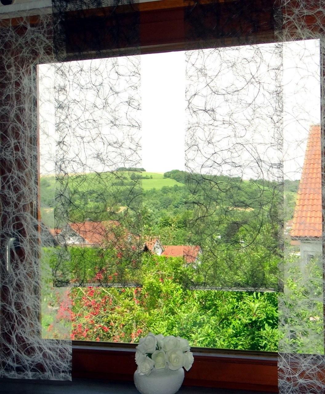 Flächenvorhang Ab 9 95 € Schiebegardine Breite 30 Cm 2 Oberteil Von von Flächenvorhang 30 Cm Breit Photo